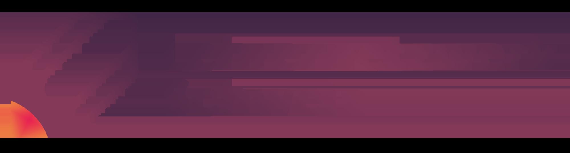 Lehrernetzwerk Schweiz